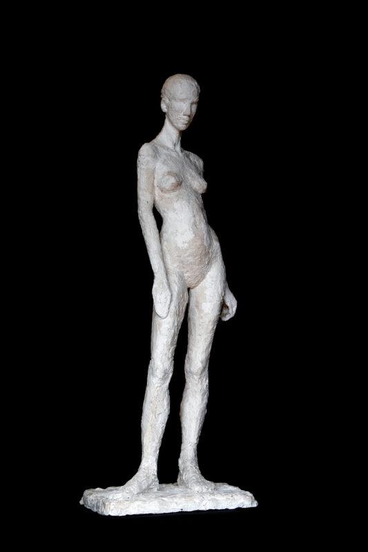 Linde-Kauert_kl-stehende-Skulptur-6